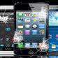 ipad-iphone-smartphone